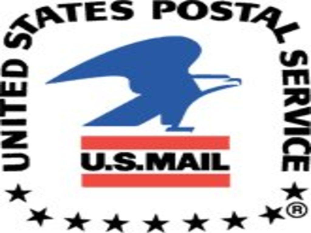 BvDP - Bundesverband Deutscher Postdienstleister: USPS