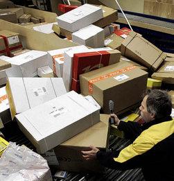 Bvdp Bundesverband Deutscher Postdienstleister Die Detektive Von